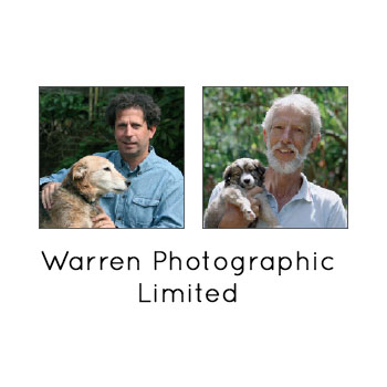 Warren-Photographic.jpg