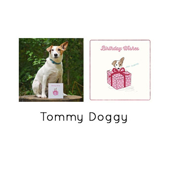 Tommy-Doggy.jpg