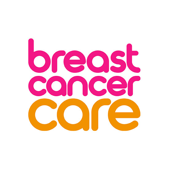 1-Breast-Cancer-Care.jpg