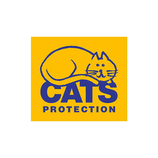 3-Cats-Protection-Logo.jpg