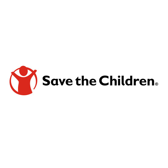 10-Save-The-Children-Logo.jpg
