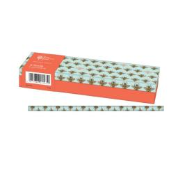RHS Stationery - Pencil Box