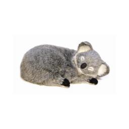 Precious Petzzz - Koala