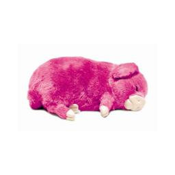 Precious Petzzz - Pink Pig