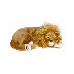 Precious Petzzz - Lion