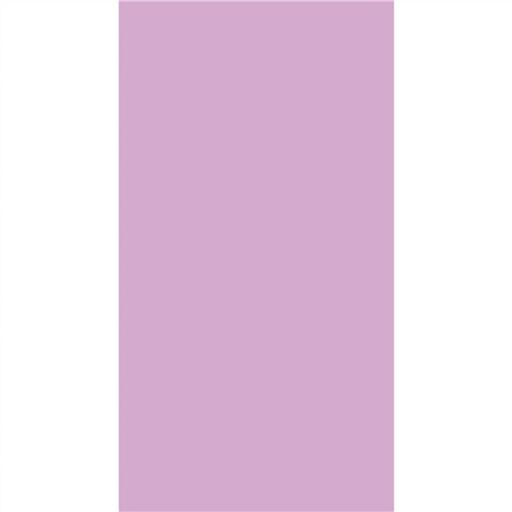 Tissue Pack - Plain Lilac