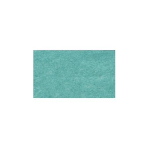 Tissue Pack - Caribbean Blue