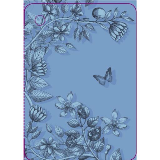 Gift Tags - Floral Trail (Kew Botanical Gardens)