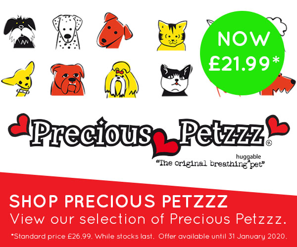 Precious-Petzzz-offer-Ext-Jan-2020.jpg