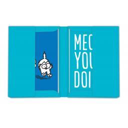 75200_SC-Notecard-Wallet_Meow-You-Doing_Open_y.jpg
