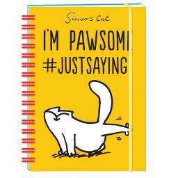 75193_SC-A5-Notebook-I'm-Pawsome_Closed_y.jpg