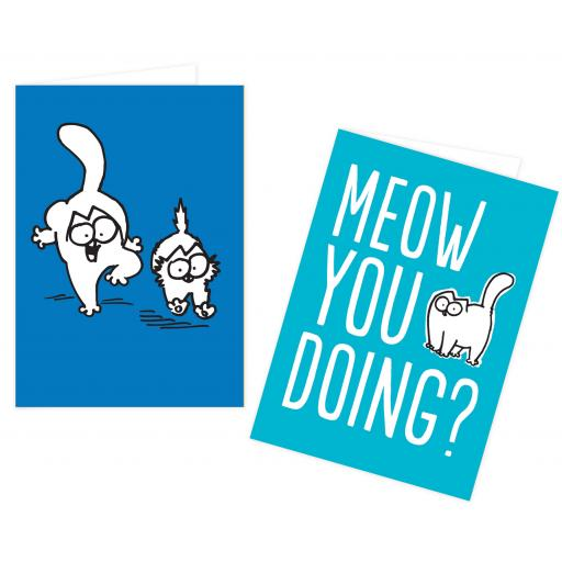 75200_SC-Notecard-Wallet_Meow-You-Doing-HI_Cards_y.jpg