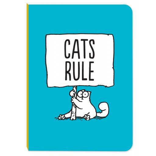 75197_SC_3-Mini-Notebooks_Cats-Rule_closed_y.jpg