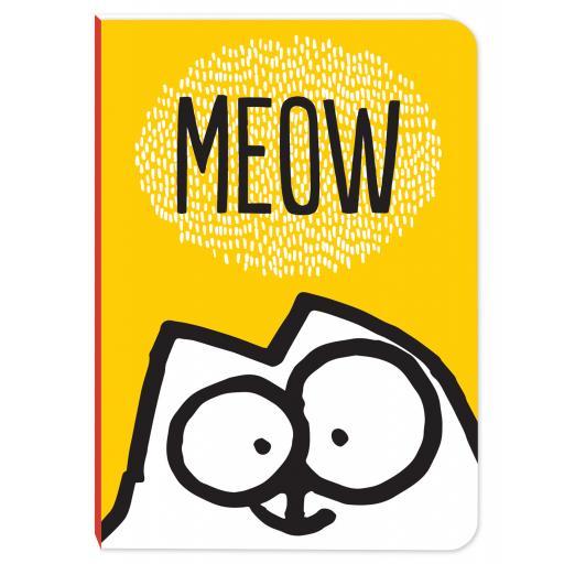 75197_SC_3-Mini-Notebooks_Meow_closed_y.jpg