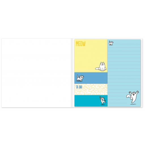 75195_SC_Square-Sticky-Notes_Open_y.jpg