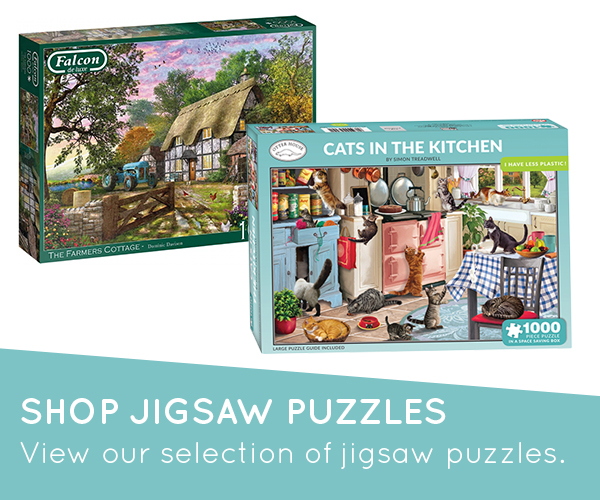 Jigsaw-puzzles-May-2020.jpg