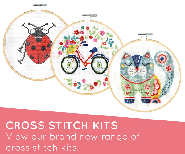 cross-stitch-kits.jpg
