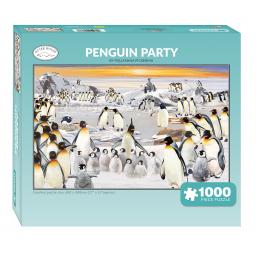 74874_Penguin-Party-jigsaw_pkg_y.jpg