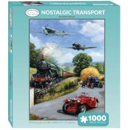 74877_Nostalgic-Transport-jigsaw_pkg_y2.jpg