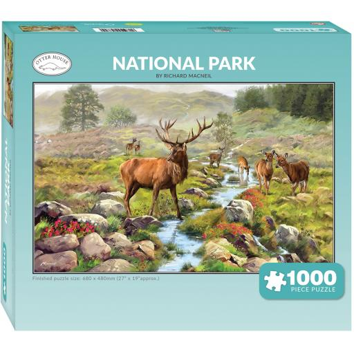74876_National-Park--jigsaw_pkg_y2.jpg