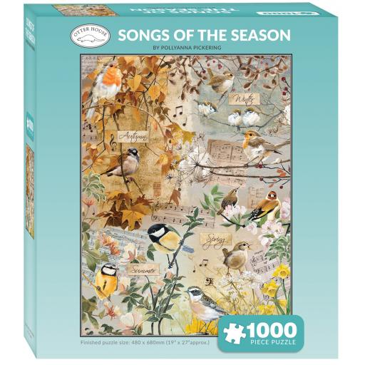 74878_Songs-of-the-Season-jigsaw-pkg_y2.jpg