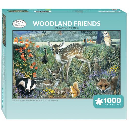 74875_Woodland-Friends-jigsaw_pkg_y2.jpg