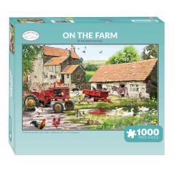 75185_On-The-Farm-jigsaw_pkg_y.jpg