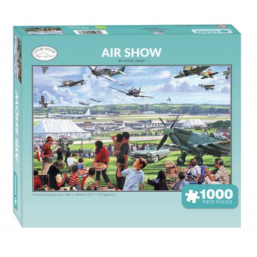 75188_Air-Show-jigsaw_pkg_y.jpg