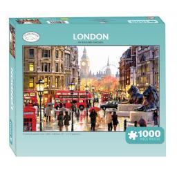 75187_London-jigsaw_pkg_y.jpg