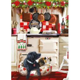 75802_Christmas-Kitchen_PJP_y.jpg