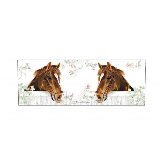 Tarka Mugs - Horse
