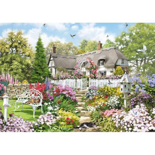 75835_Country-Cottage_LJP_TKY.jpg