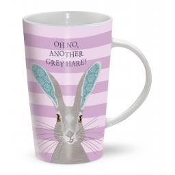 75249_Grey-Hare!_Latte_3D_y.jpg