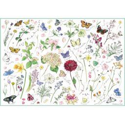 75509_MF-Flowers-&-Butterflies_LJP_y_T.jpg