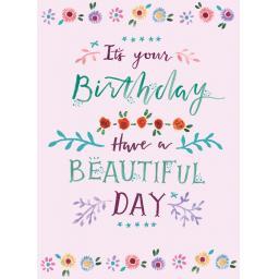 75601_MC_It's-Your-Birthday_gc_y.jpg