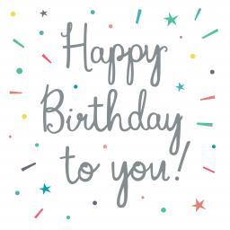75811_Superstar-Happy-Birthday-To-You_gc_y.jpg