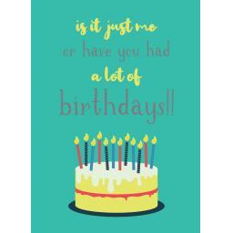 75623_JS_A-lot-of-Birthdays_gc_y.jpg