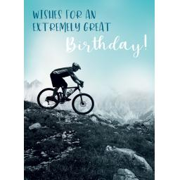 75622_FCM_Mountain-Bike_gc.jpg