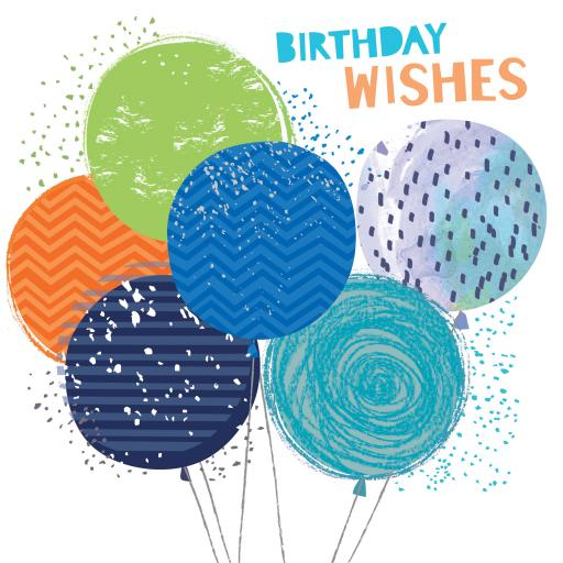 75505_Superstar-Birthday-Balloons_gc_y.jpg