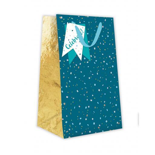 Gift Bag (Small) - Celebrate!