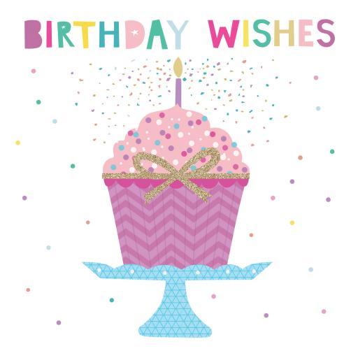 75862_Superstar-Birthday-Cupcake_gc_y.jpg
